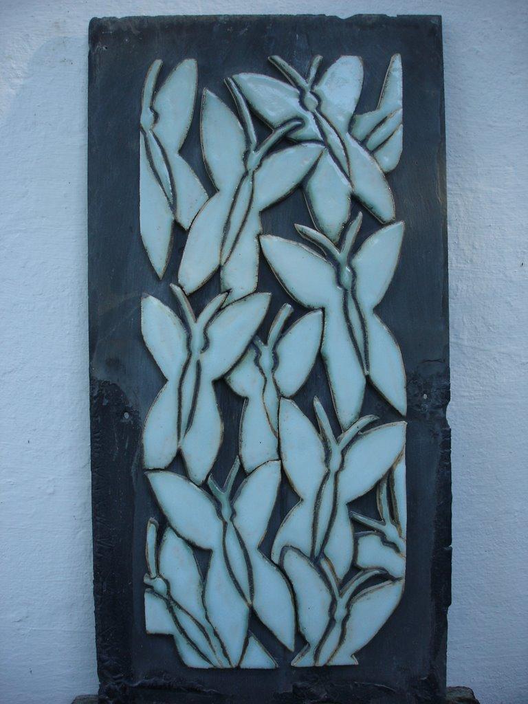 keramik relief Printz Keramik » Mosaik & Relief keramik relief